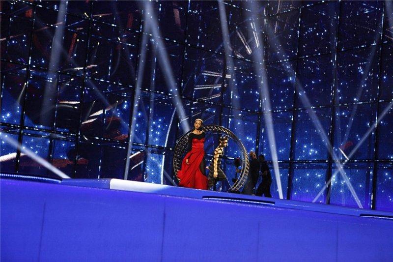 Евровидение 2014 - Страница 3 C347313fbfad