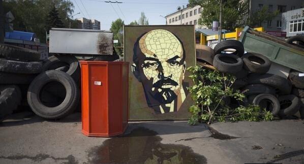 """...о """"русской весне""""... - Страница 40 F14484575d7d"""