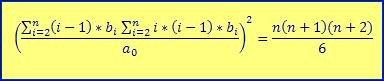 Числа и руны - Страница 6 Dab152b2c003