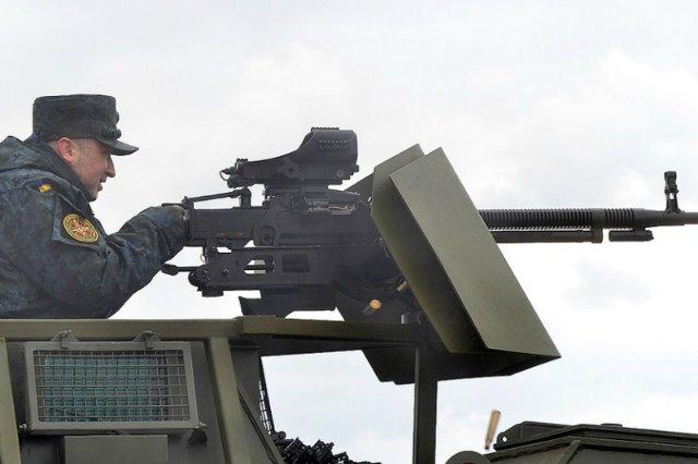 Новое вооружение украины 10b8d5457a25