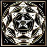 Магические мандалы Eeec1e6c5d63t