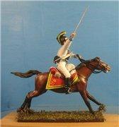 VID soldiers - Napoleonic austrian army sets D87b1246d9eft