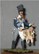 VID soldiers - Napoleonic prussian army sets 3eaf9df9d871t