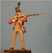 VID soldiers - Napoleonic british army sets E67debb7ef9bt