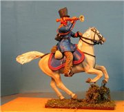 VID soldiers - Napoleonic prussian army sets 965f36367861t