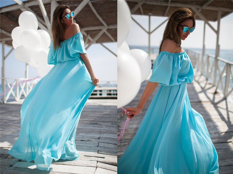Женская одежда оптом от производителя. Доставка по России - Страница 2 Beaaa5993807