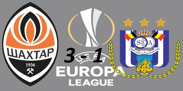 Лига Европы УЕФА 2015/2016 35b1dcadbc87