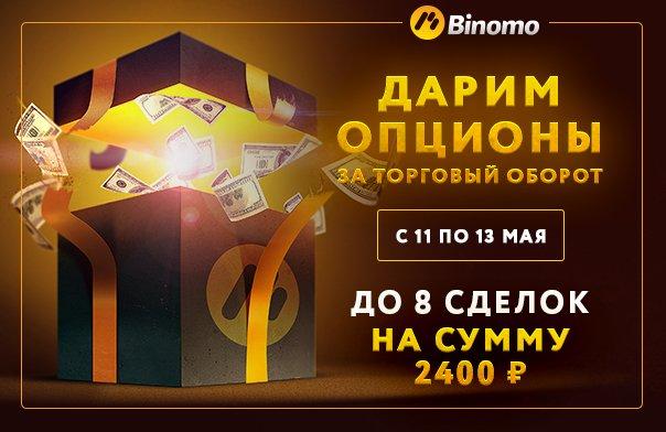 Лучший брокер бинарных опционов - Binomo 0b33b89051f0