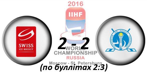 Чемпионат мира по хоккею с шайбой 2016 316bb1a9251b