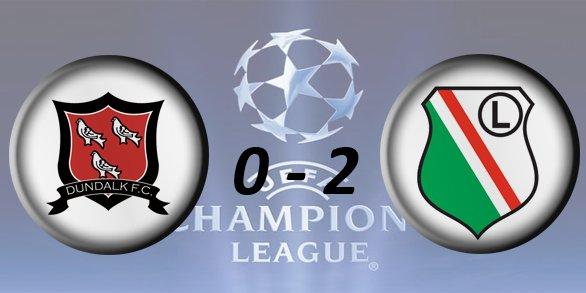 Лига чемпионов УЕФА 2016/2017 E1273a039e84