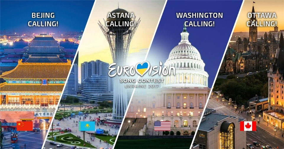 Евровидение 2016 - Страница 10 F252f644c35e