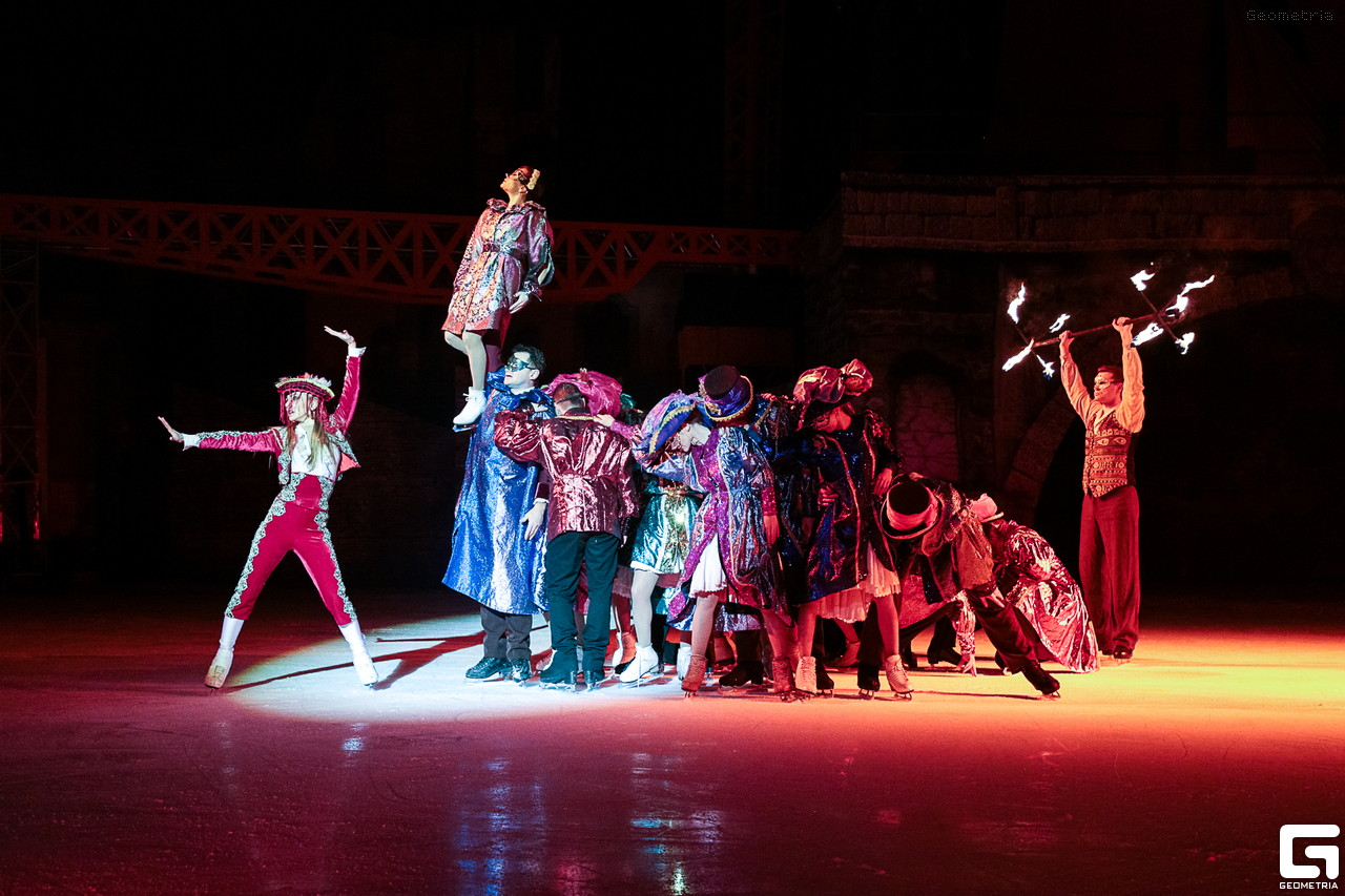 """Carmen on ice"". Краснодар, далее, везде (турне 2016-2017) - Страница 3 F5a1cdb094f9"
