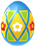 "Акция "" Собиратель яиц"" A2adf3b3e806"
