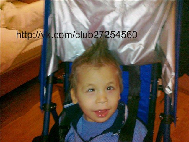 Антон Диванаев.5 лет. ДЦП, бронх. астма .SOS... 36ff2857f1fe
