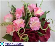 Цветы ручной работы из полимерной глины - Страница 5 1733870b68d9t