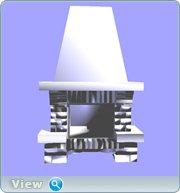 Проблемы и решения - Страница 11 6369f11703ff