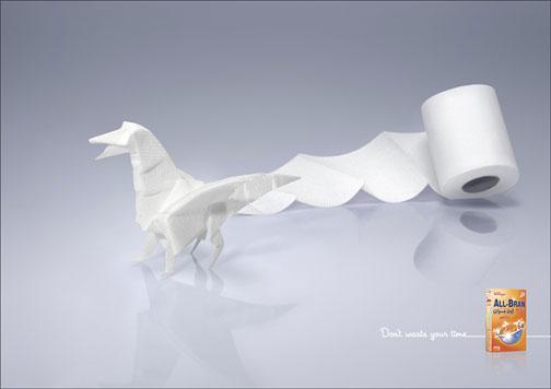Японское искусство - Оригами - Страница 2 7395b8a19987