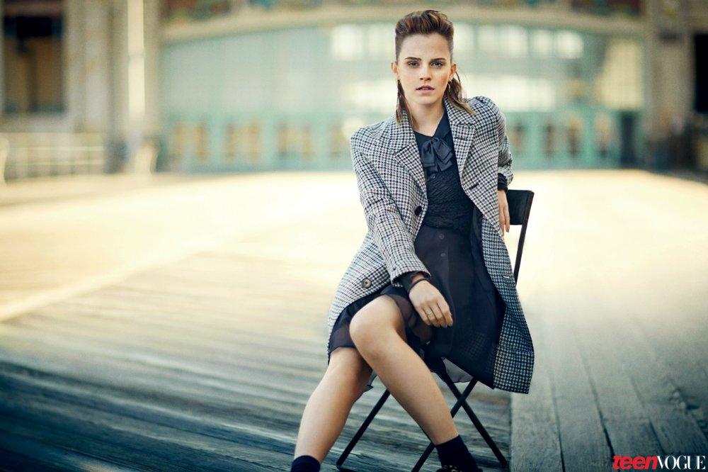 Emma Watson/ Эмма Уотсон - Страница 4 D30e05b9e25a