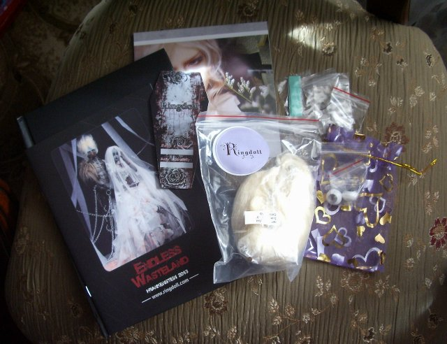 Lilith`s Doll Dream Chateau - Page 2 69d63d4a30b1