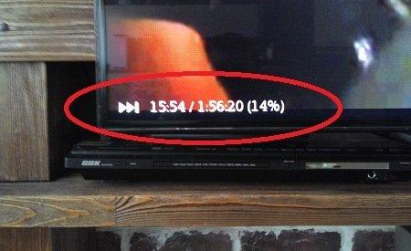 PlayOnTV - видео из браузера на ТВ F12b179ccf55