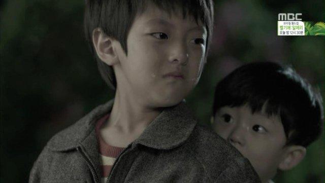 Сериалы корейские - 10 B2d306418f02