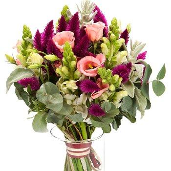 Поздравляем с Днем Рождения Елену (skarabeya) 2a4b6e2c54f6t