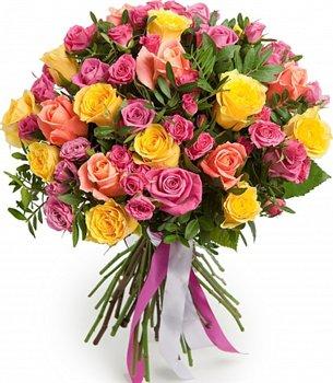 Поздравляем с Днем Рождения Нину (ниля) 982a50f1a953t
