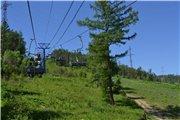 Байкальский ветер странствий - Страница 2 697ddfdc53e1t