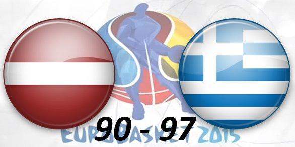 EuroBasket 2015 - Страница 2 9a874faf225a
