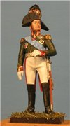 VID soldiers - Napoleonic russian army sets 6bed0b0c09cft