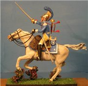 VID soldiers - Napoleonic french army sets 50773bb6a9ddt