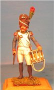 VID soldiers - Napoleonic french army sets 2a24bdb84125t