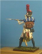 VID soldiers - Napoleonic Holland troops Ebfd21537d37t