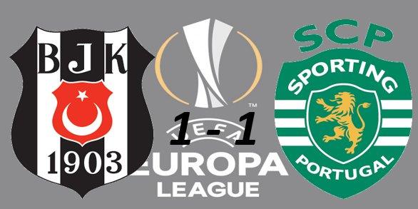 Лига Европы УЕФА 2015/2016 B94ff6c9753c