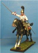 VID soldiers - Napoleonic russian army sets 0184c023f2f4t