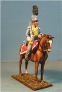 VID soldiers - Napoleonic naples army sets D8f8304f304at