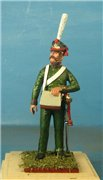 VID soldiers - Napoleonic russian army sets - Page 2 07cdd2636832t