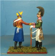 VID soldiers - Napoleonic russian army sets - Page 2 9edcbf88145ft