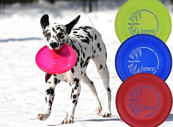 Интернет-магазин Red Dog- только качественные товары для собак! - Страница 3 44003ccef223