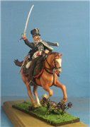 VID soldiers - Napoleonic prussian army sets 947e721ee72dt