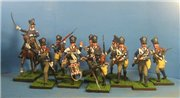 VID soldiers - Napoleonic prussian army sets 123eae7bb378t
