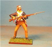 VID soldiers - Napoleonic prussian army sets D77e7aa41e76t