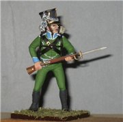 VID soldiers - Napoleonic wurttemberg army sets 76876b2dbccbt