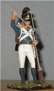 VID soldiers - Napoleonic wurttemberg army sets 98d24f476450t