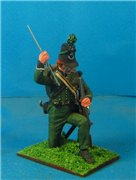VID soldiers - Napoleonic british army sets D70069de5a8at