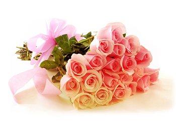 Поздравляем с Днем Рождения Мариану (Мар'яна) Dda949944421t