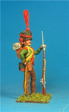 VID soldiers - Napoleonic Nassau army sets A3b9fea7df97t
