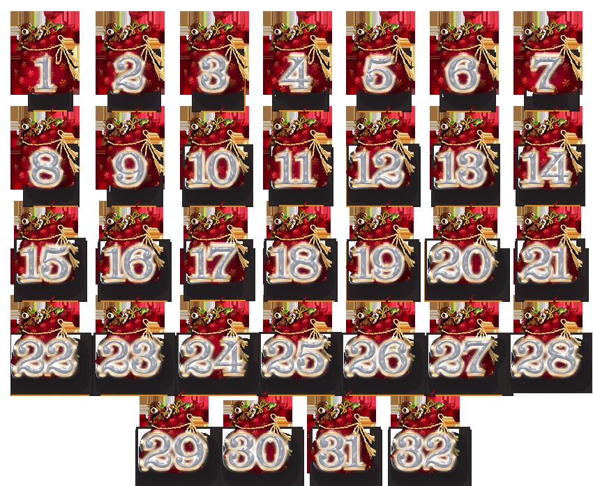 Advent Calendar 2016-2017 104a145acbb6