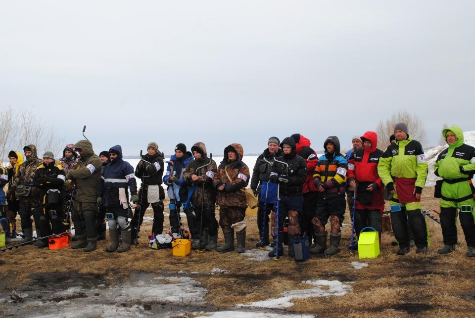 Чемпионат Курганской области по ловле на мормышку со льда (лично-командный зачет) 2ca94c4369c4