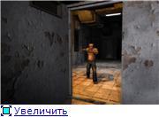 Новости о Зове Припяти. Интервью, статьи, скриншоты, видео. 45f0935e4e27t